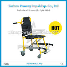 ambulance chair stretcher ambulance chair stretcher suppliers and