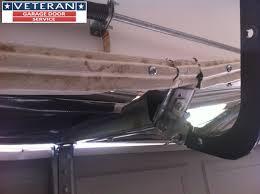 garage door service charlotte nc can i repair a hole in my garage door