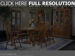 cochrane dining room furniture cochrane dining room furniture lesmurs info