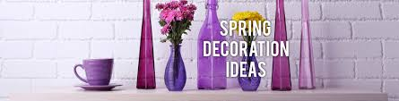 Spring Decoration by Spring Decoration Ideas Rc Willey Blog