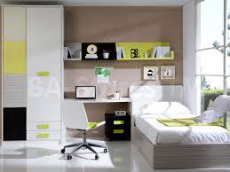 Childrens Bedroom Furniture Sets Kids Furniture Bedroom Furniture Ideal Bedroom Furniture Sets
