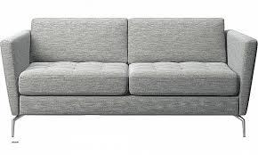 sofa bed bar shield sofa bed bar shield new nice beautiful full size sofa beds 43 home