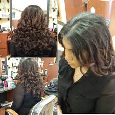 total image hair salon 53 photos u0026 13 reviews hair salons
