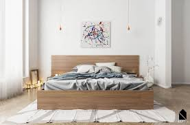 Minimalist Bedroom by Minimalist Bedroom Interior Back Home Bedrooms Minimal Decor Cool