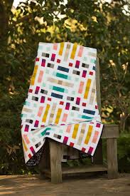 tumbling paint box ginger peach studio quilts patterns