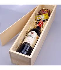 wine and cheese gifts cheese and wine gift box