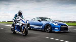 nissan gtr drag car world u0027s fastest nissan gt r crashes hard at 7 second drag racing