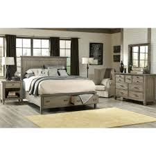 Modern King Size Bed With Storage Bedroom King Size Bed Sets Bunk Beds With Slide Bunk Beds For