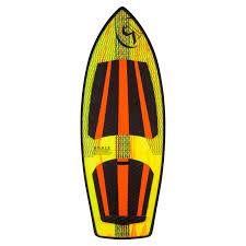 wakesurf boards riding essentials