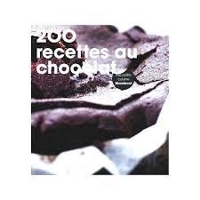 collection marabout cuisine collection marabout cuisine marabout livre 200 recettes pour lapacro