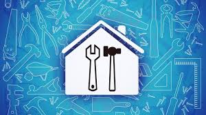 household repairs nine of the easiest diy repairs you don t need a professional for