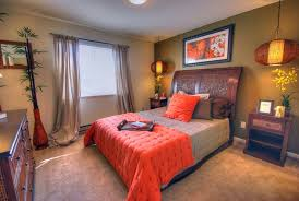 best color for master bedroom feng shui scifihits com