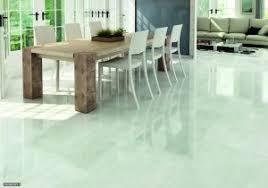 piastrelle per interni moderni pavimenti moderni per interni foto con piastrelle pavimento