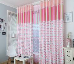 Ikea Pink Curtains Ikea Curtains Custom Decorate The House With Beautiful Curtains