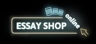 Custom Essay Writing Service   Essay Shop Online
