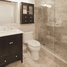 cost of bath fitter remodel 151 best bath fitter designs images