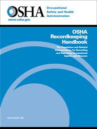 osha technical manual noise osha 3245 revised occupational safety and health administration