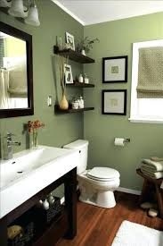 bathroom paint design ideas best paint for bathroom walls standardhardware co