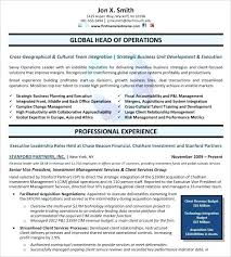 business resume format free resume formats exles