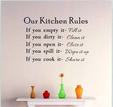 kitchen artwork ideas kitchen design fabulous kitchen wall art ideas diy art cheap