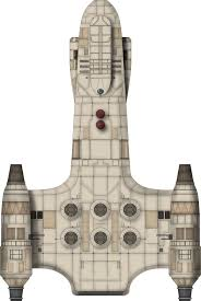 75 best starship battlemaps images on pinterest star wars ships g lor medium transport e by colonialchrome deviantart com on deviantart star wars
