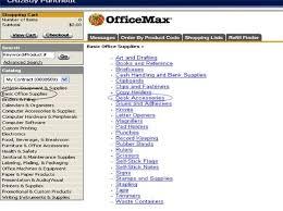 janitorial supplies list medicine cabinet medicine cabinet supply