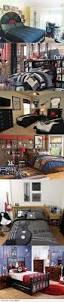 Bedroom Music Studio Design 46 Best Rock And Roll Movie Home Images On Pinterest Home Live