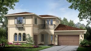 cordoba estates premier series new homes in lutz fl 33559
