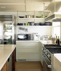 Making A Kitchen Cabinet 309 Best Kitchen Classics Images On Pinterest Kitchen Cabinets