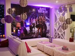 Victoria Secret Bedroom Theme 259 Best Victoria Secret Party Images On Pinterest Victoria