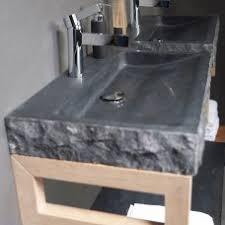 bathroom sinks and basins at bathroom city