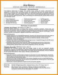 functional resume objective science teacher resume objective httpwwwresumecareerinfo teaching