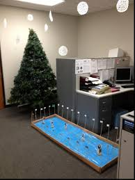 fascinating office christmas party theme ideas 2014 christmas