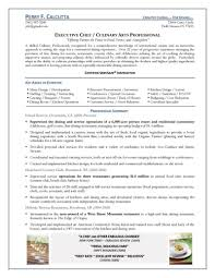 resume examples cover letter sample of chef resume resume cv cover letter inside resume emt resume sample resume cv cover letter in resume sample for chef