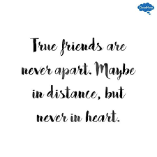 best 25 distance friendship quotes ideas on