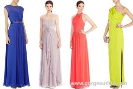 dresses to wear to a wedding appropriate dresses to wear to weddings styleskier