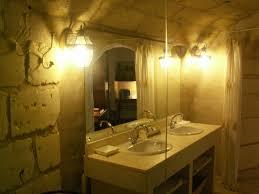 salle d eau chambre salle d eau de la chambre passé recomposé la bretesche