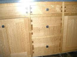 white oak shaker cabinets quarter sawn oak shaker kitchen cabinets images gallery quarter