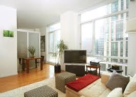 sliding glass door room dividers home design 81 inspiring sliding door room dividers