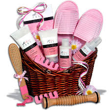Gifts Baskets Wedding Gift Baskets Imbusy For