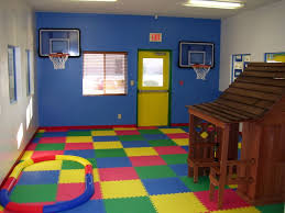 Kids Playroom Ideas by 100 Children Playroom