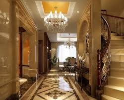 Best Interiors Images On Pinterest Luxury Interior Luxury - Interior design for luxury homes