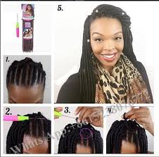pictures of soft dred crotchet hairstyles aliexpress mobile global online shopping for apparel phones