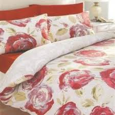 Harry Corry Duvet Covers Delta Red Duvet Set From Harry Corry Interiors The Delta Duvet