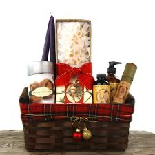 warm wishes gifts in ottawa ontario 613 248 9595 411 ca