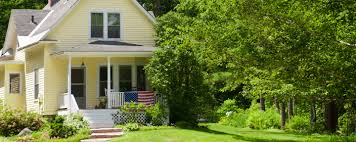 gloucester va real estate listings and homes for sale home buying