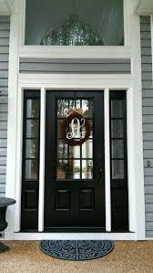 front doors wonderful popular front door for home door ideas top
