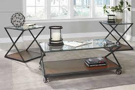Walmart White Kitchen Table Set by Coffee Tables Exquisite Coffee End Table Setscoffee Set Walmart