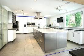 meuble en coin pour cuisine meuble cuisine en coin meuble cuisine pour four meuble de coin bon