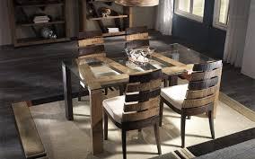 tavoli e sedie per sala da pranzo tavoli e sedie coloniali cubadak torino